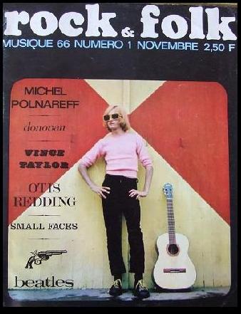 rock-and-folk-1966