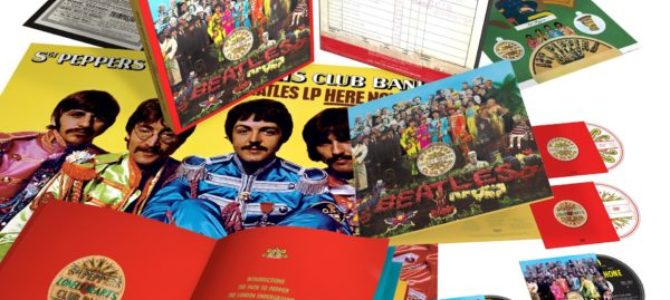 the_beatles_sgt_pepper