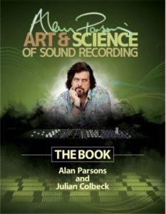 Alan Parsons, Art & Science