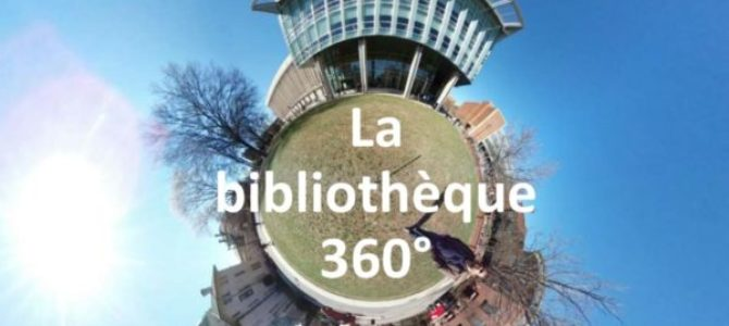 bibliotheque-360